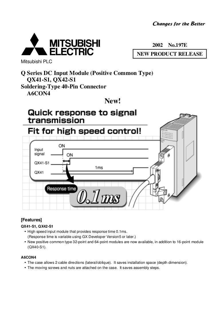 Qx40 Wiring Diagram 19 Images Diagrams Mitsubishi Electric 197e 150703175159 Lva1 App6891 Thumbnail 4cb1435945926 At