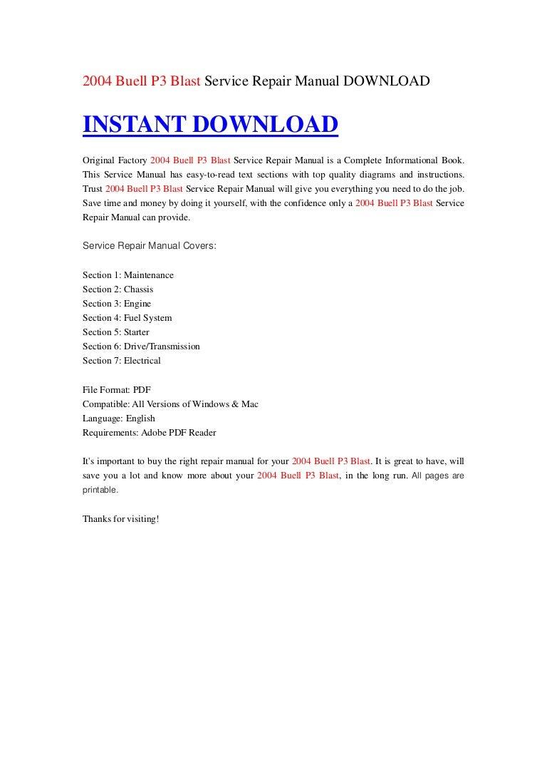 198630012-121230011411-phpapp01-thumbnail-4.jpg?cb=1356830092