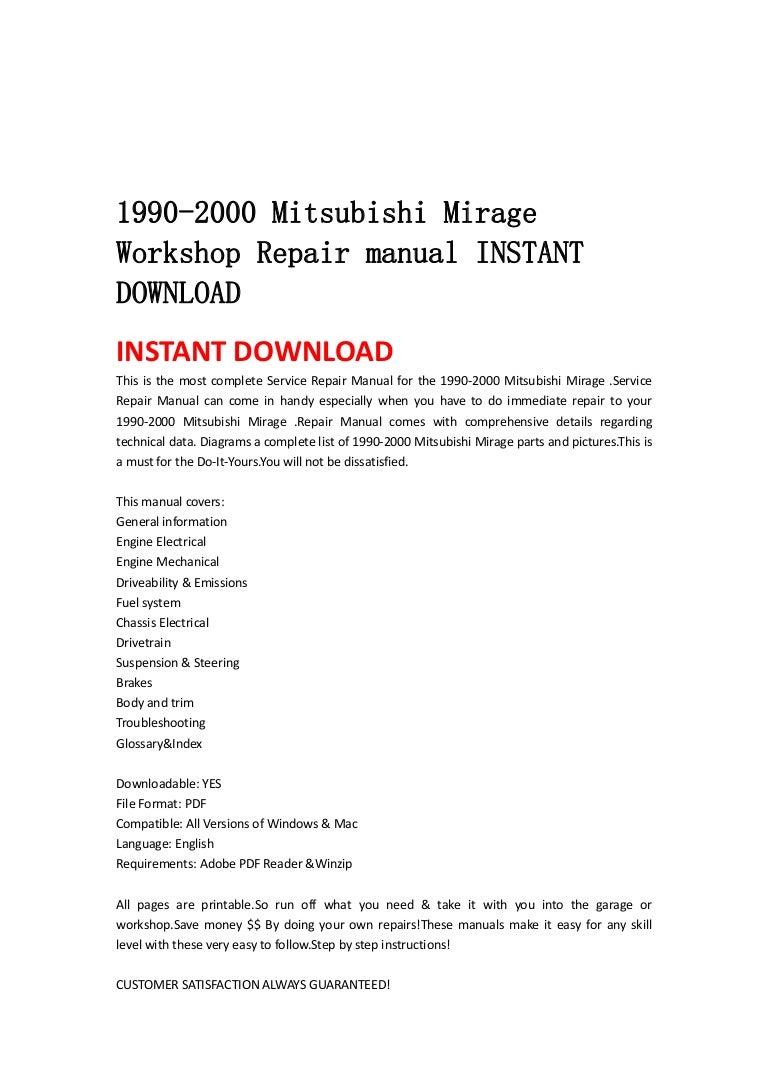 1990 -2000mitsubishimirageworkshoprepairmanualinstantdownload-130501093245-phpapp02-thumbnail-4.jpg?cb=1367400801