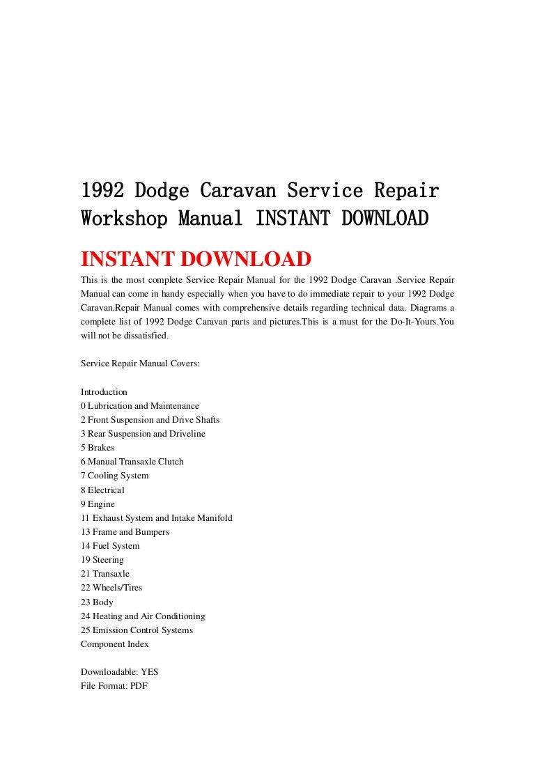1992dodgecaravanservicerepairworkshopmanualinstantdownload-130428113534-phpapp02-thumbnail-4.jpg?cb=1367148970