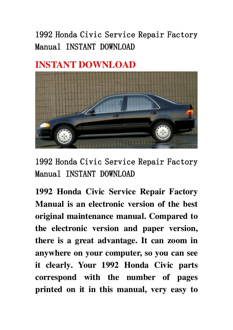 1992hondacivicservicerepairfactorymanualinstantdownload-130501112856-phpapp02-thumbnail-4.jpg?cb=1367407776