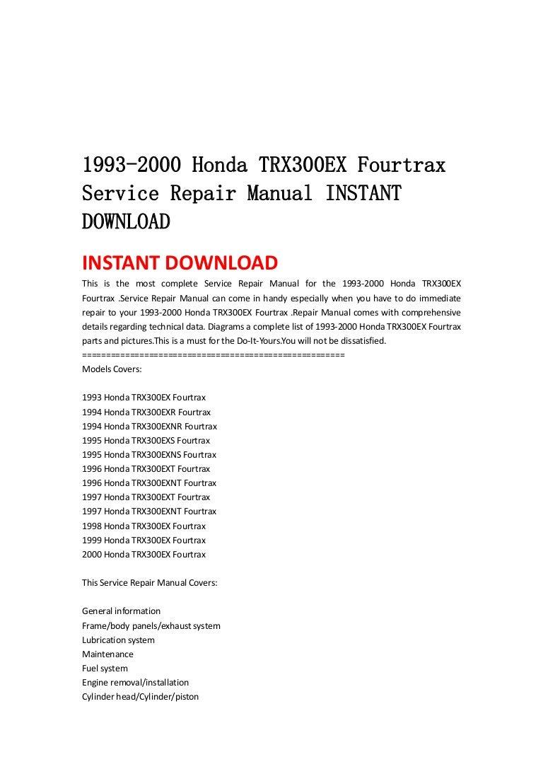 Adly Atv 300su 2006 Workshop Repair Service Manuals Pdf