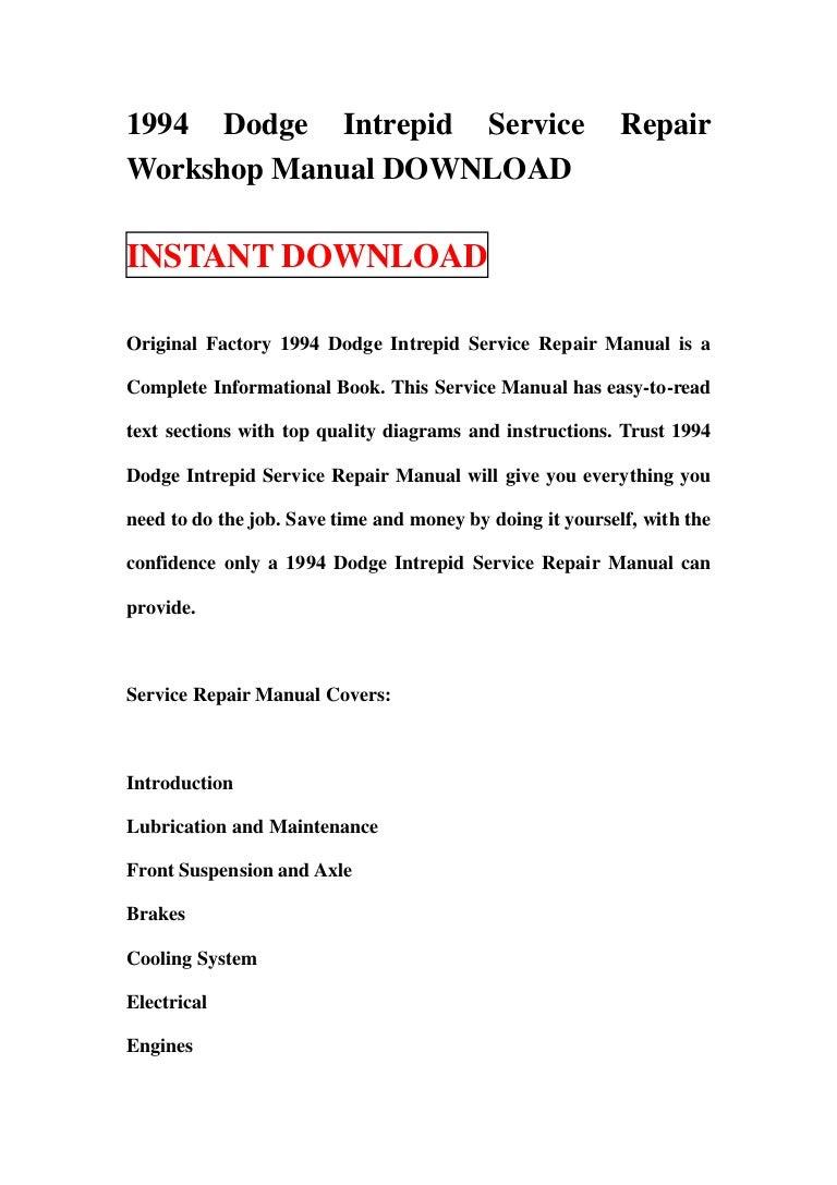 1994dodgeintrepidservicerepairworkshopmanualdownload-130113085154-phpapp02-thumbnail-4.jpg?cb=1358067150