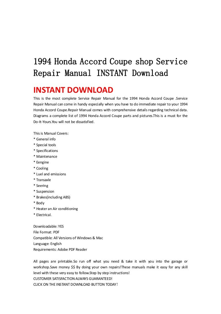 1994hondaaccordcoupeshopservicerepairmanualinstantdownload-130428193236-phpapp01-thumbnail-4.jpg?cb=1367177592