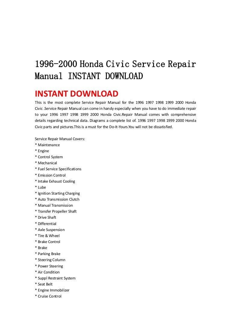 1996-2000hondacivicservicerepairmanualinstantdownload-130428194400-phpapp02-thumbnail-4.jpg?cb=1367178276