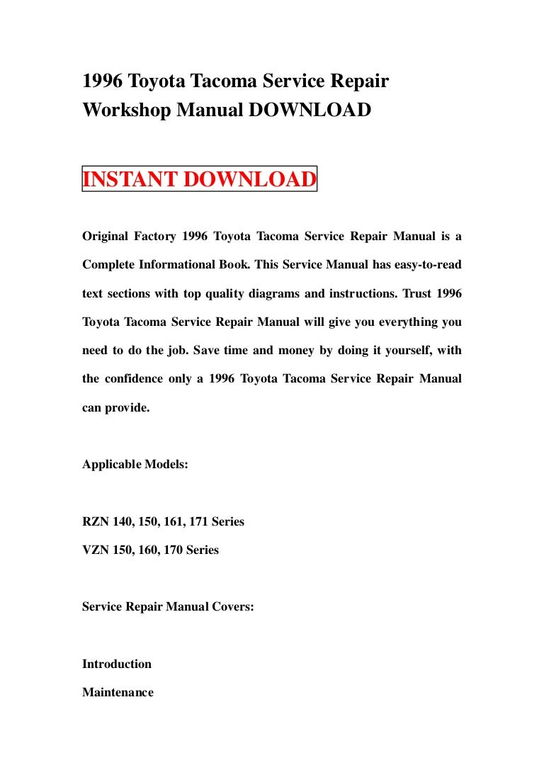 1996toyotatacomaservicerepairworkshopmanualdownload-130118004825-phpapp01-thumbnail-4.jpg?cb=1358470141