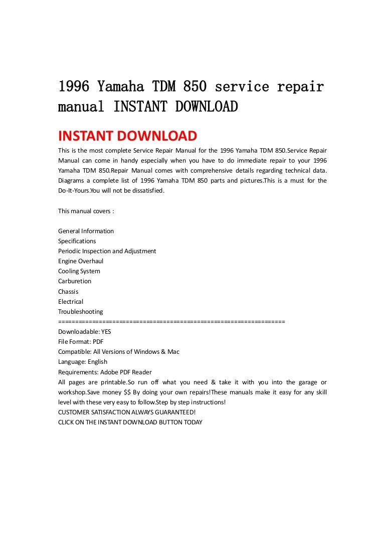 1996yamahatdm850servicerepairmanualinstantdownload-130429074747-phpapp01-thumbnail-4.jpg?cb=1367221704