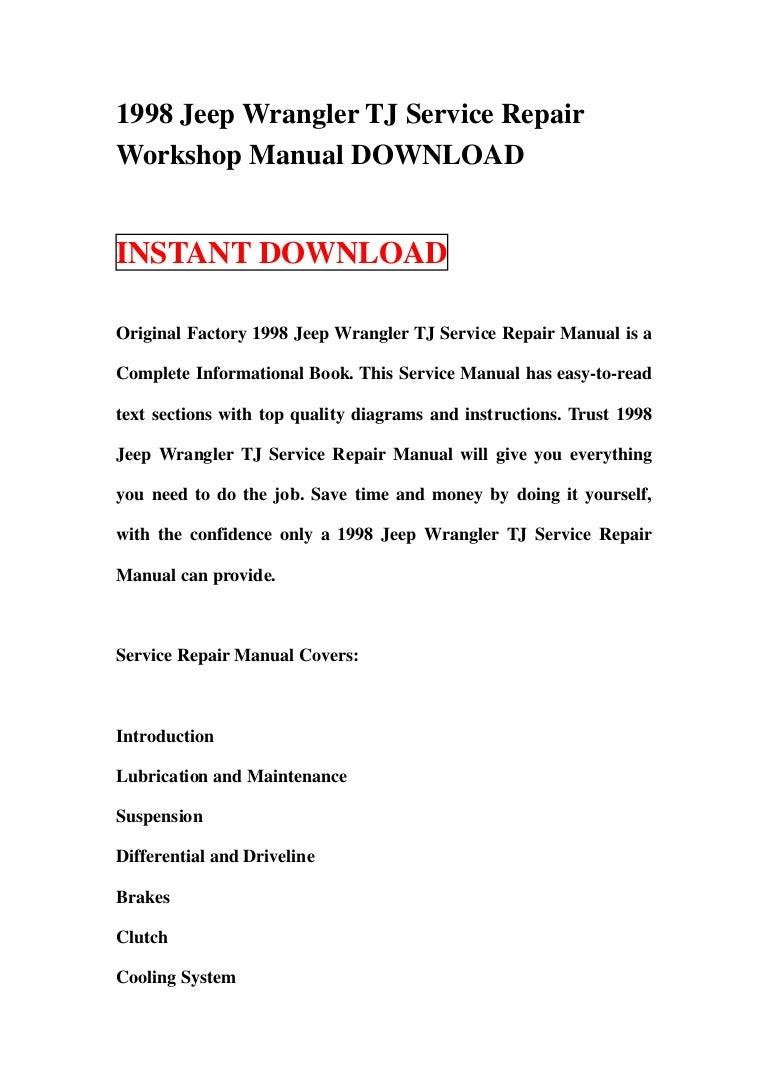 1998jeepwranglertjservicerepairworkshopmanualdownload-130111063121-phpapp02-thumbnail-4.jpg?cb=1357885917