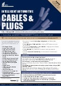 Intelligent Automotive Cables & Plugs
