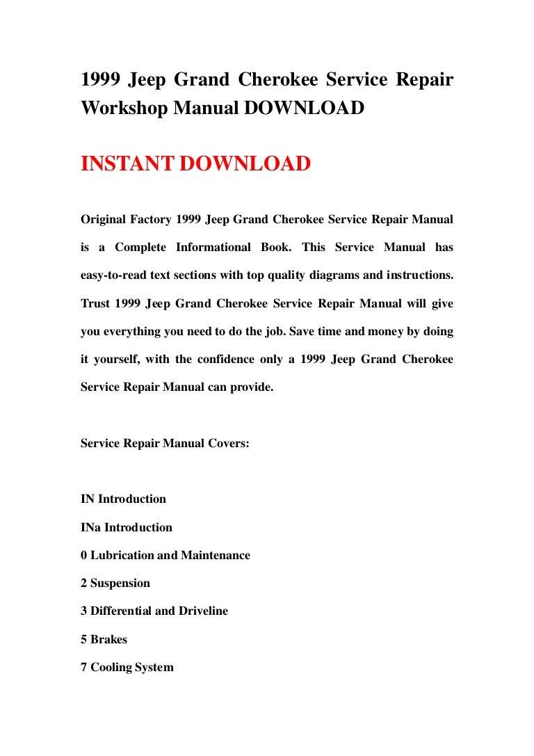 1999jeepgrandcherokeeservicerepairworkshopmanualdownload-130426005447-phpapp02-thumbnail-4.jpg?cb=1366937722