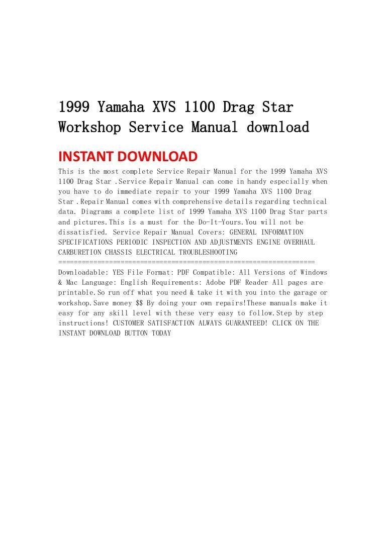 1999yamahaxvs1100dragstarworkshopservicemanualdownload-130430064841-phpapp01-thumbnail-4.jpg?cb=1367304556
