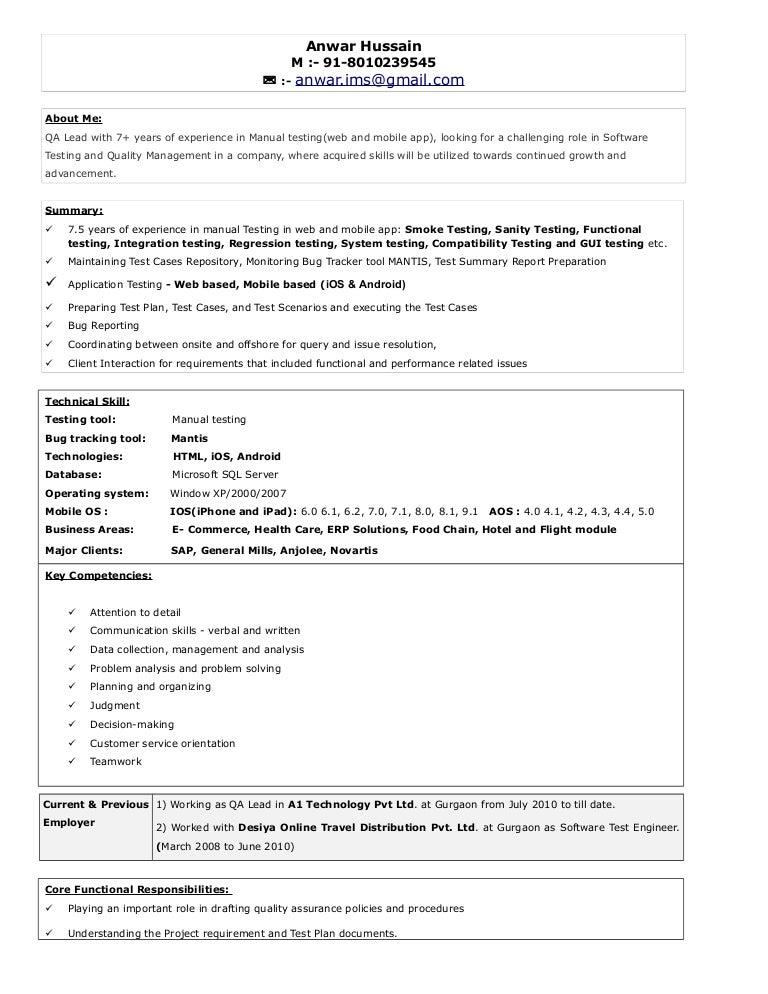 Anwar_Resume_Updated