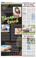 Art therapy - Dr. Vikas Chothe (MD Ayu)