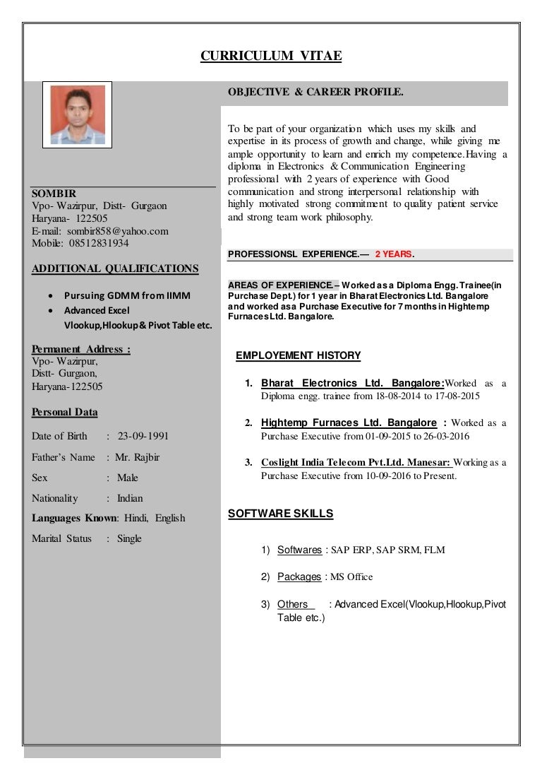 need help with my homework get essay done resume srm india library