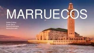 Plan Cul Cougar Carcassonne 11000 Avec Prof Coquine