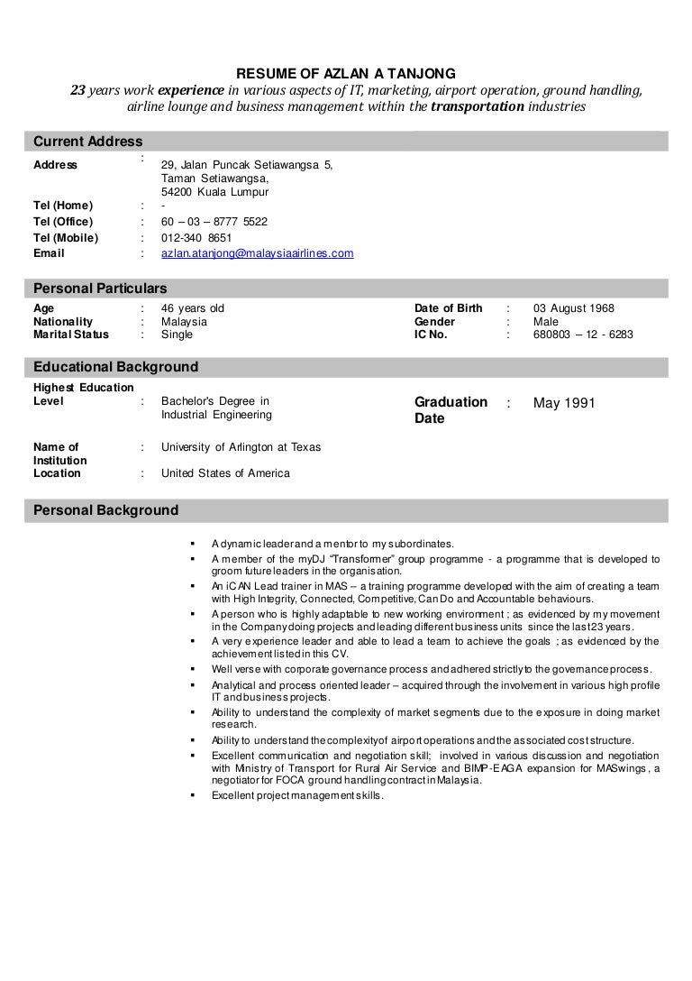 case study examples using uml cv format engineering freshers airline sales  agent resume