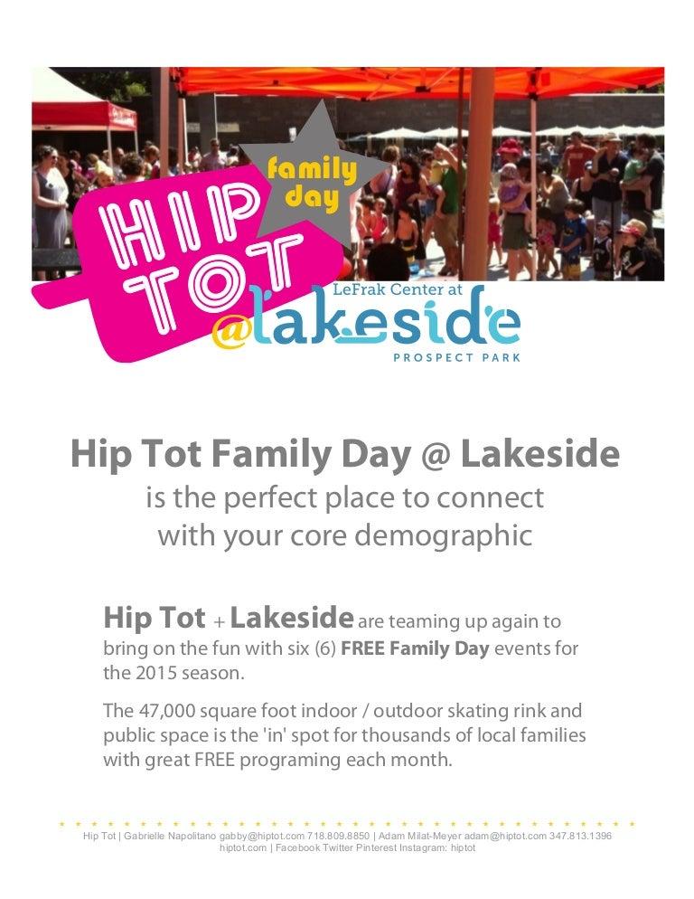 HipTot Lakeside 2015 Sponsor Deck V1