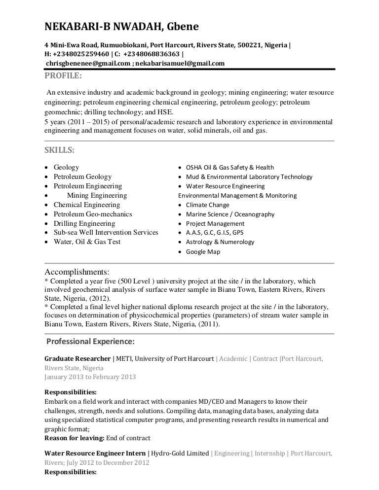 fce essay task literacy