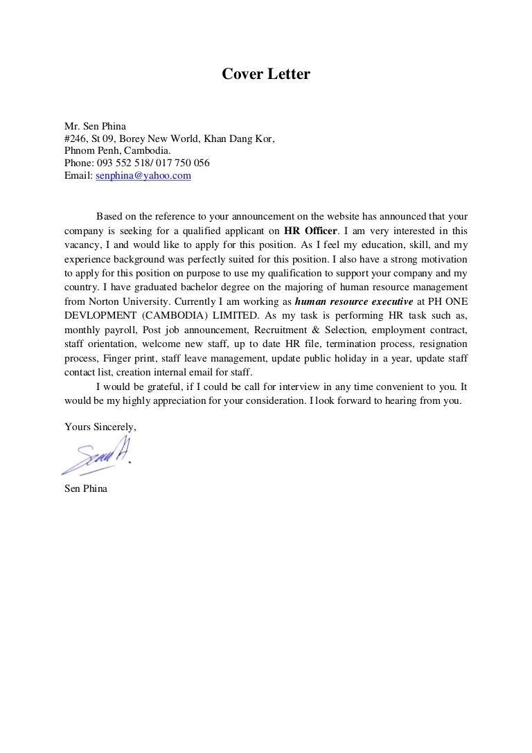 100 Sample Cover Letter Teacher Assistant Sample Cover