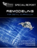 Special Report_Remodel for Digital Transition