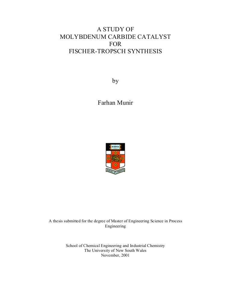 Apa unpublished doctoral thesis