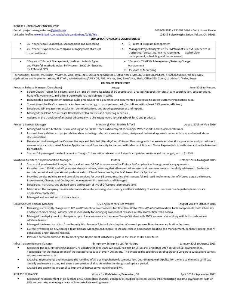 0916 Resume