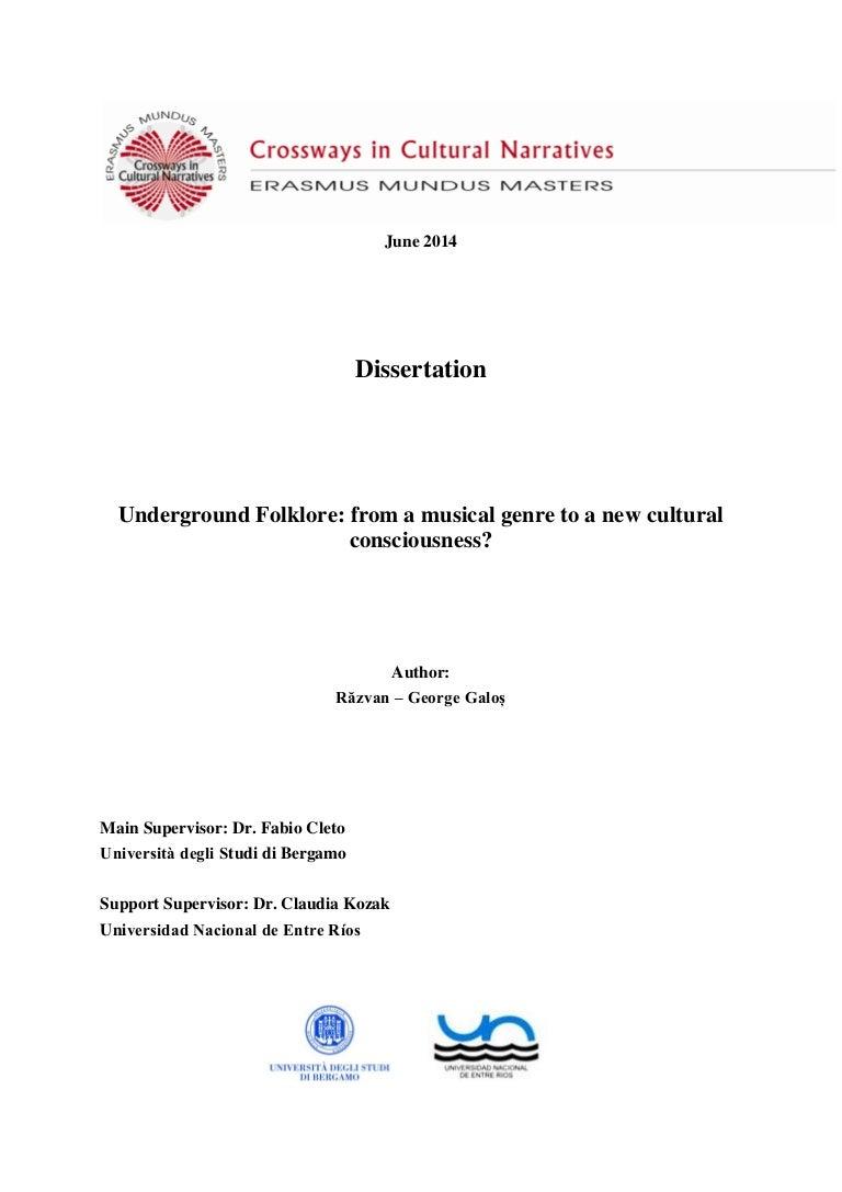 Dileep george phd thesis