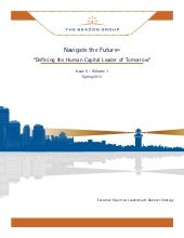 1 defining the human capital leader of tomorrow.doc