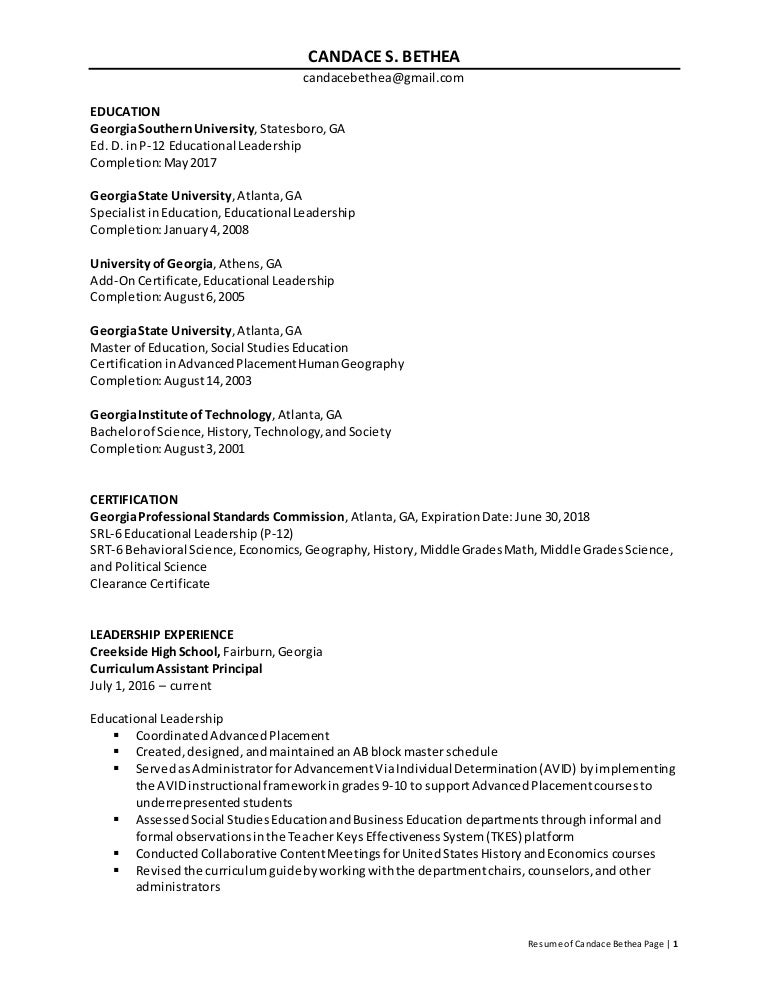 Writing papers computer science and engineering middle school elementary school teacher resumes reentrycorps yelopaper Gallery