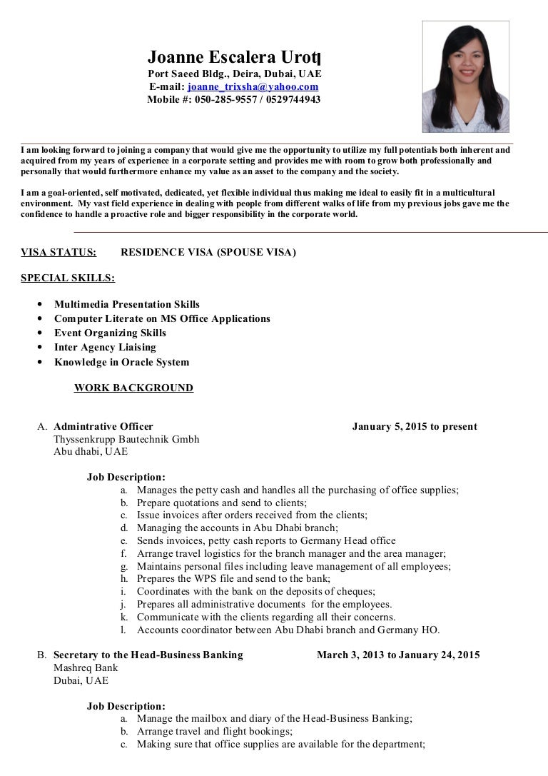 Job Application Cv Email on form for, print out, letter format, sample words,