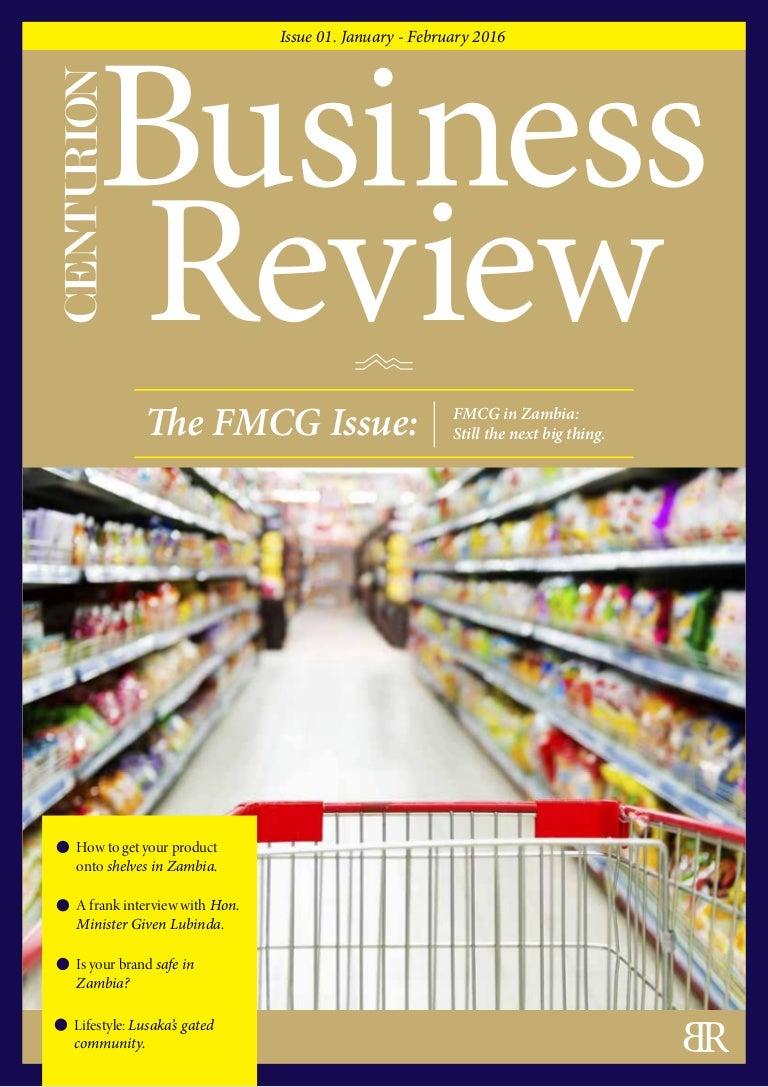 Reviewissue 1softcopy business reviewissue 1softcopy falaconquin