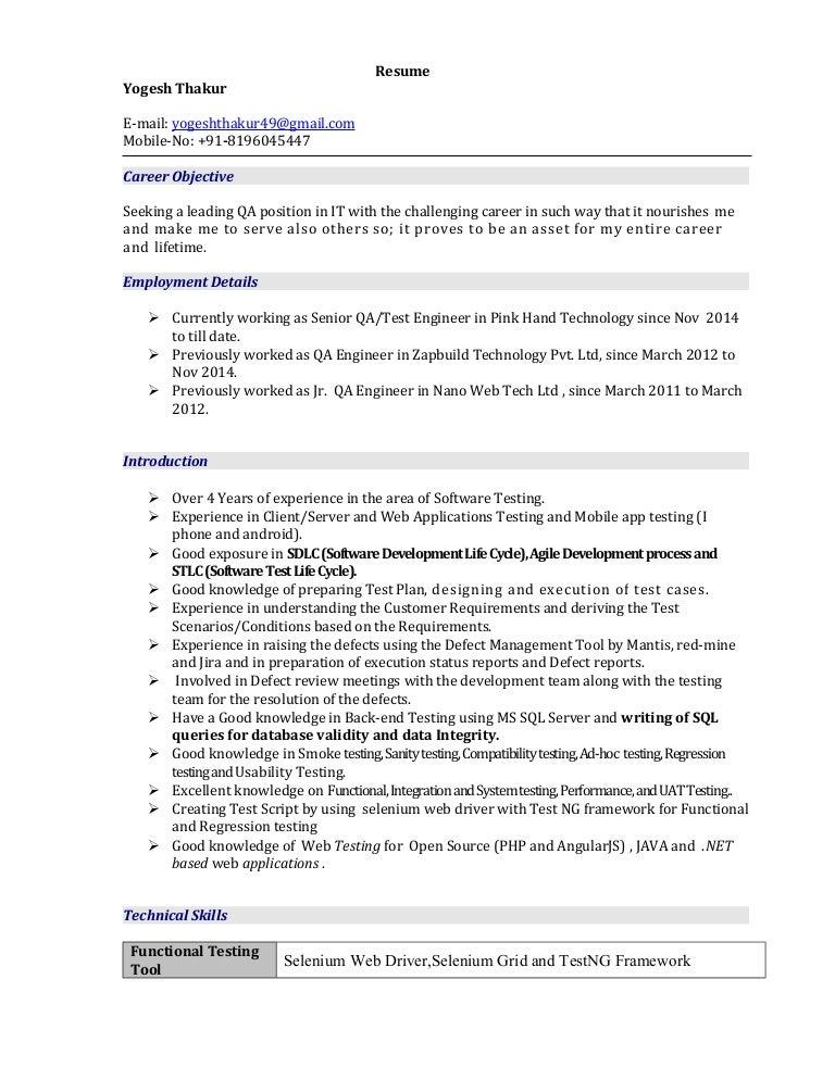 Essay Help Online Professional Essay Help Plagiarism Free Links