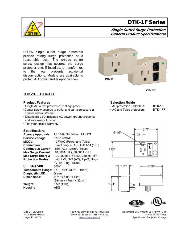 Datasheet) g8n-1f pdf ultra-miniature automotive pcb relay g8n-1.