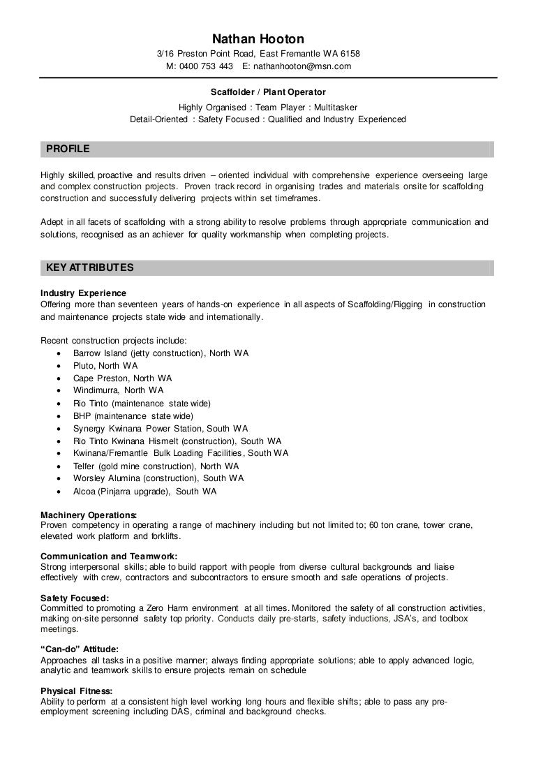 100 Esthetician Resume Cover Letter Sample 100 Coaching