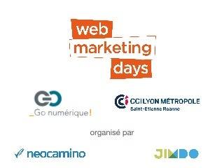 Plan Cul Webcam Sur Orleans Pour Un Plan Sexe D'un Soir