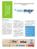 Process maker   bpm - Radar Grupo Empresarial