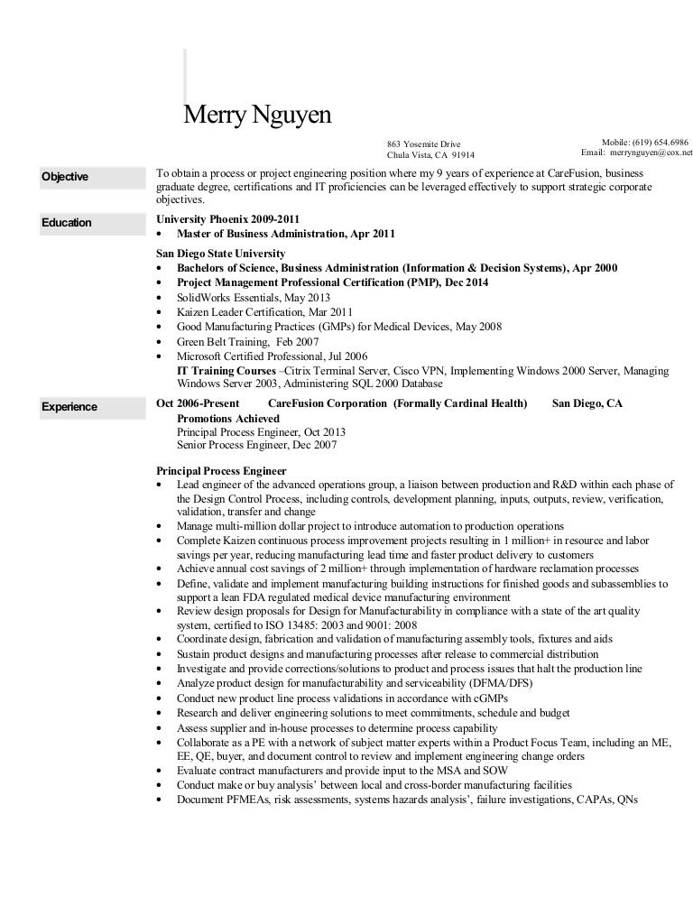 sample resume for cosmetic retail sales