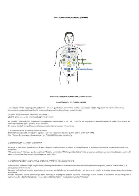 tumore alla prostata e depron