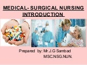 1introduction of msn & concept of health