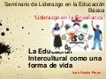 1 la educación intercultural