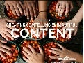 Creating Compelling Content