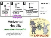 Horizontal Hostility Conference Intro