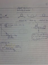 Ahmed Hashim Flight Mechanics Notes