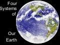 1 pp tall earthsciencecombo.dewey.5thgrade