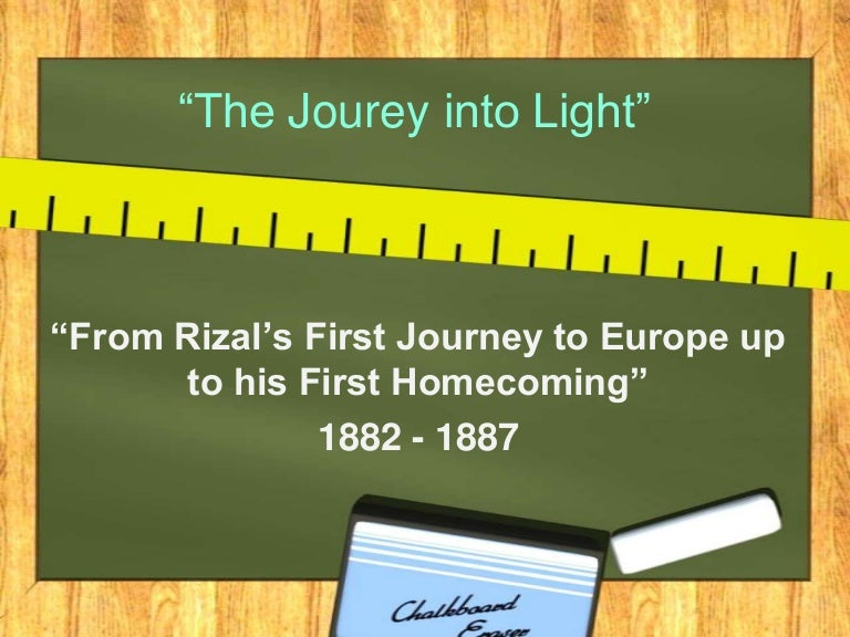 essay writing of rizal Jose rizal, our national hero essay jose rizal jose rizal composed several brilliant writings in his lifetime these writings awakened the filipino patriotism and.