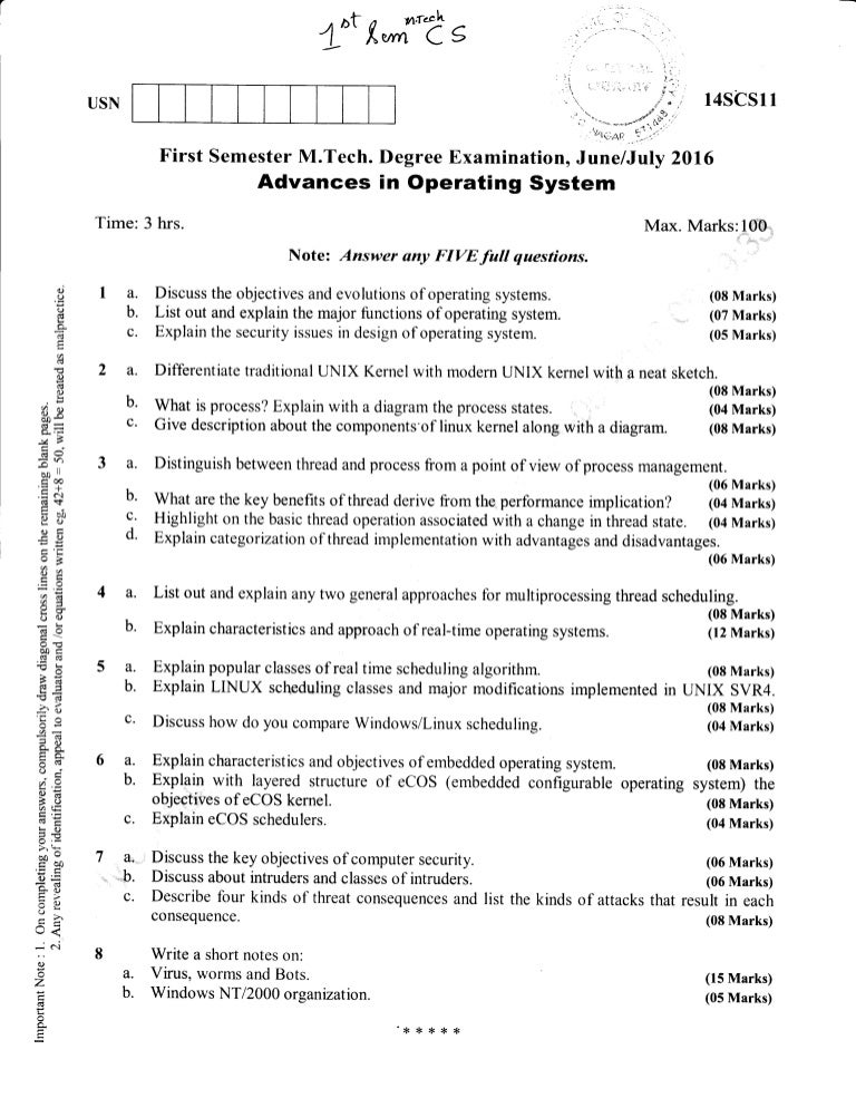 Proquest dissertation search