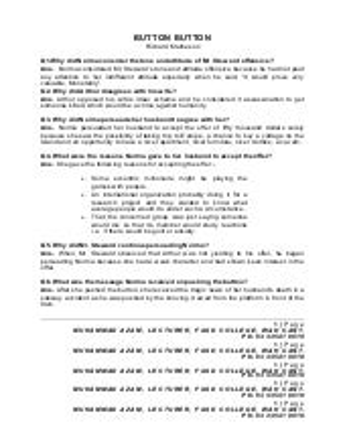 FPSC Biodata form 2015 (1)