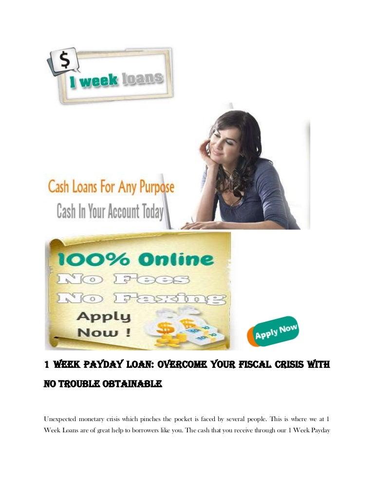cash advance lending options online same day