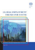 """Global Employment Trends for Youth"" (ILO) 2010"