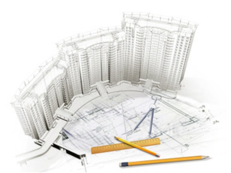 structural drafting, architectural drafting, anything to cad, cad to …